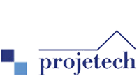 Projetech Construction Management & Services Ltd.