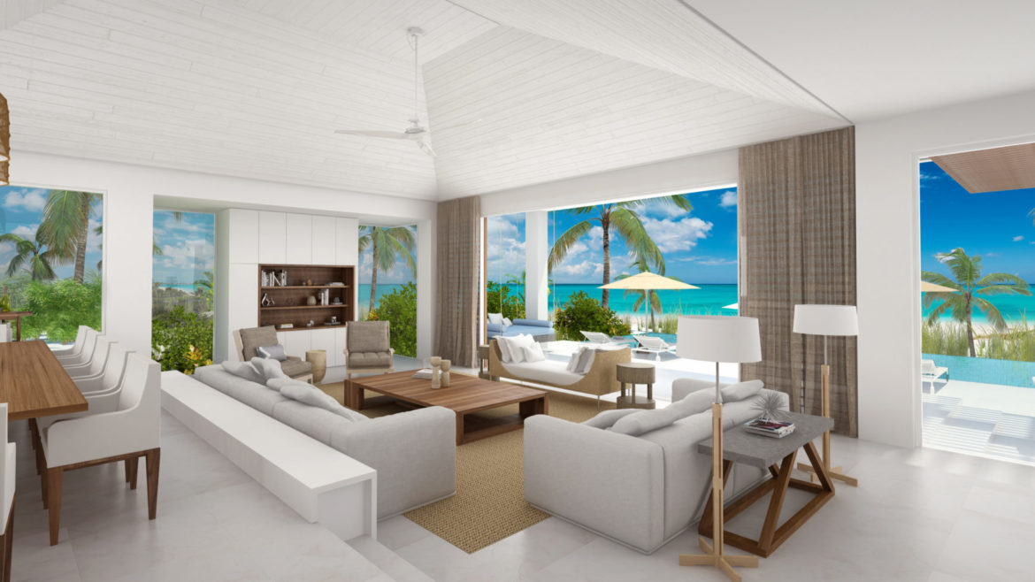 Beach-Enclave-Grace-Bay-Design-A-living-1
